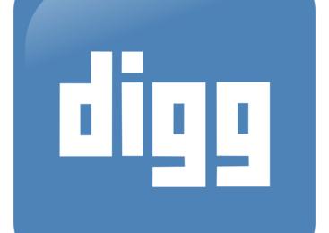 Digg CMS je donio mnogo zanimljivosti u internetski svijet