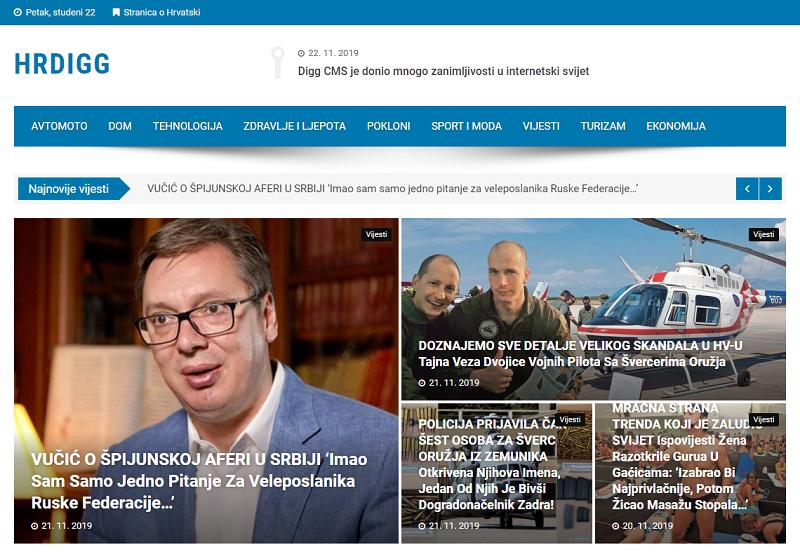 hrdigg.com