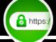 SSL certifikat za veću razinu sigurnosti