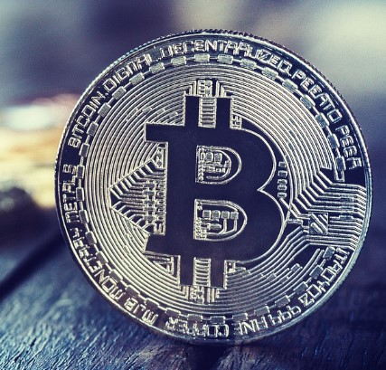 Kako kupiti Bitcoin preko online mjenjačnice?