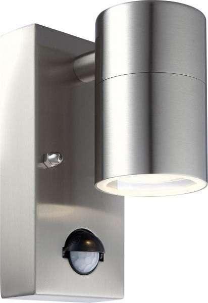 Prednosti LED rasvjete