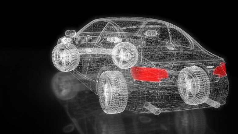 Autoelektrika je pravi pokretač automobila