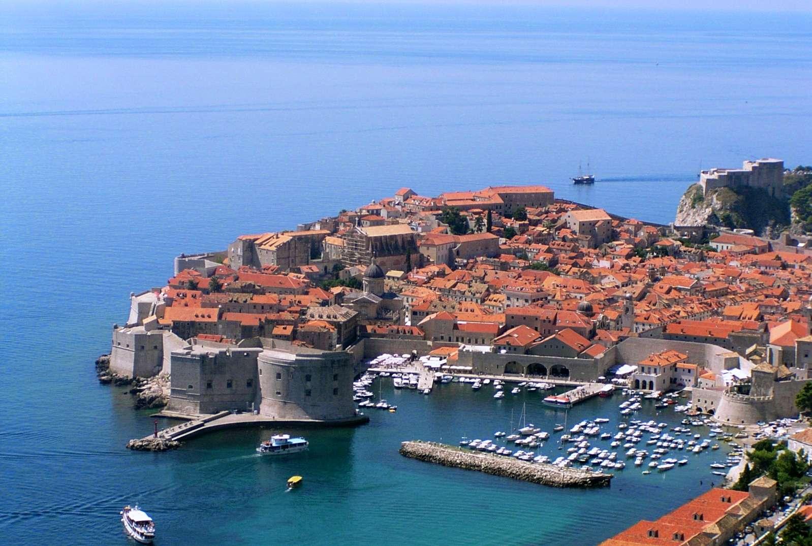 Top atrakcije koje ne biste trebali propustiti kada ste u Dubrovniku