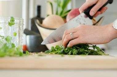 Neugodni mirisi u kuhinji: najbolji trikovi kako ih se možete riješiti