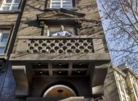 Novo mjesto na zagrebačkoj top lokaciji