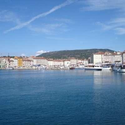 Cres je dragulj Jadranskog mora
