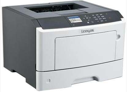 Original ili zamjenska tinta za printer?