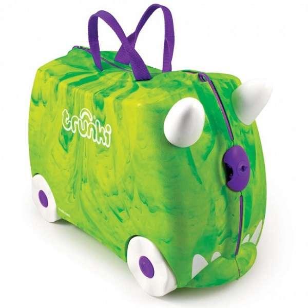 Dječji koferi
