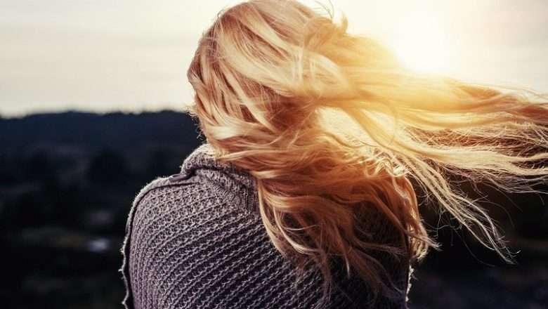 Prirodni preparati za brži rast kose