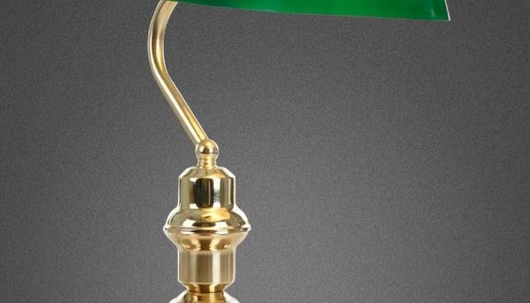 LED žarulje omogućavaju štedljivo osvjetljavanje