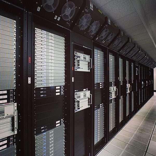 Zašto odabrati VPS hosting ?