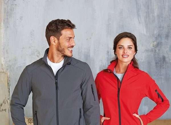 Tople, udobne i nezaobilazne jakne za zimu