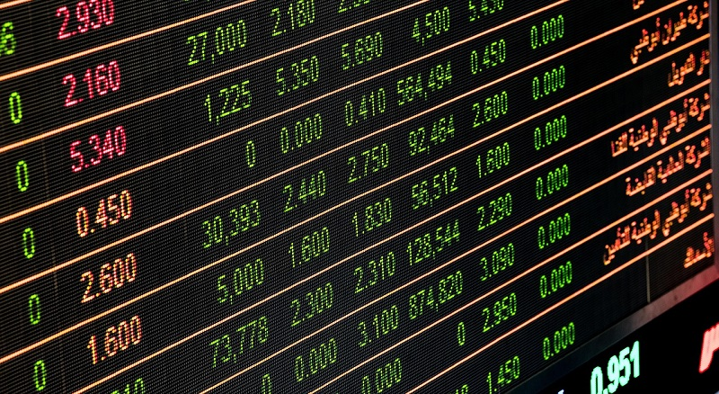 Kako trgovati na Forexu i na koji način se odvija cijeli proces