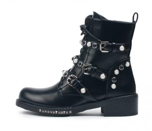 InFashion - modni kutak za ženske cipele