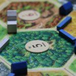 Naseljenici otoka Catan društvena igra za sve generacije
