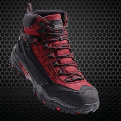 Cipele otporne na udarce