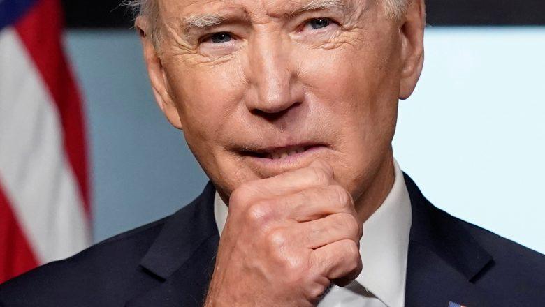 Biden objavio kraj američkog angažmana u Afganistanu
