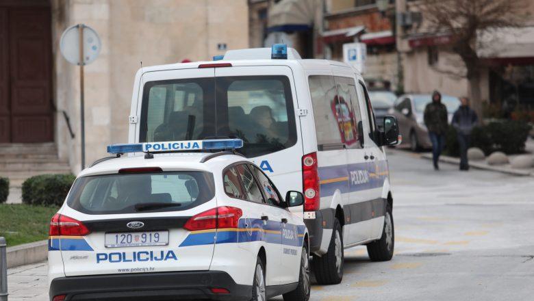 HRT doznaje: Novi napad na djelatnike socijalne skrbi, napadači uhićeni