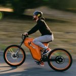 Bicikli upotpunjeni dodatnom snagom elektromotora