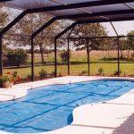 Dizalica topline za bazen je učinkovito rješenje za vaš bazen