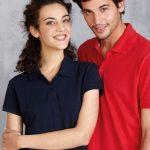 Polo majice kao jedna od najpopularnijih vrsta