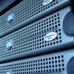 Odaberite kvalitetan web hosting za web stranice