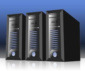 Smještaj web stranica, poznatiji je pod nazivom web hosting.