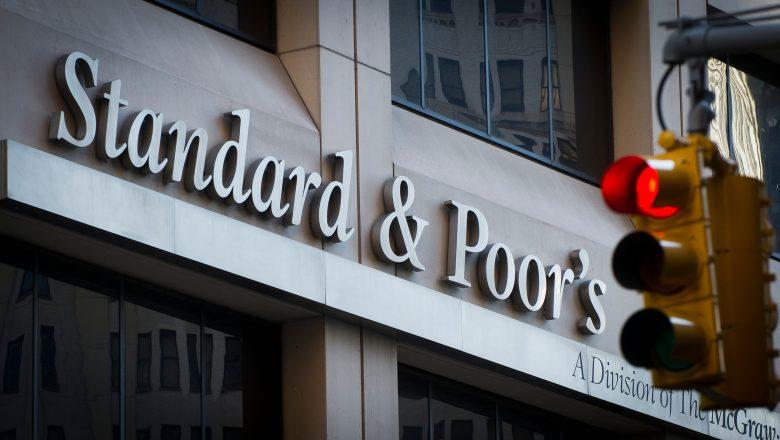 S&P potvrdio investicijski rejting RH, podigao procjenu rasta BDP-a