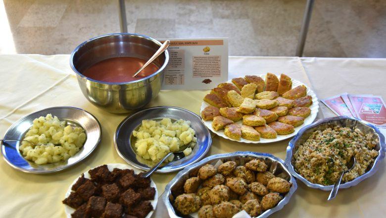 Val poskupljenja – na red došla i školska prehrana